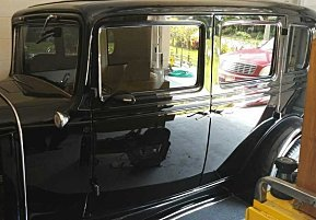 1932 Chevrolet Other Chevrolet Models for sale 100970933